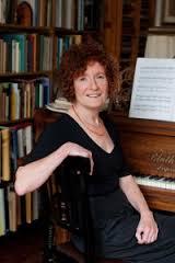 Sabine Lichtenstein